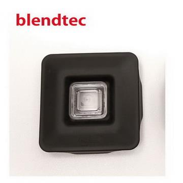 美國Blendtec Latching Lid 密閉式杯蓋 Latching Lid 杯蓋