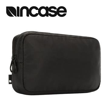 Incase Accessory Pouch-Large 收納包 黑