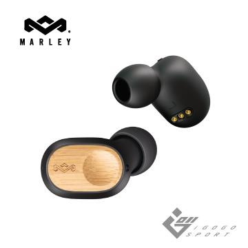 Marley Liberate Air 真無線藍牙耳機 EM-DE011