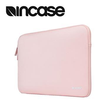 Incase Ariaprene 15吋 筆電保護套 玫瑰粉
