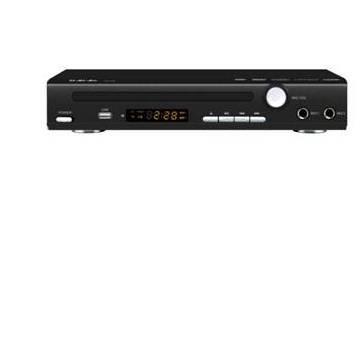 O-Hi-Yo USB影音光碟機