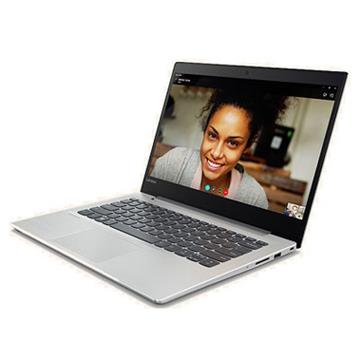 【福利品】LENOVO IP-320S 15.6吋FHD筆電(i5-8250U/MX940/4G/SSD) IDEA320S/81BQ001YTW