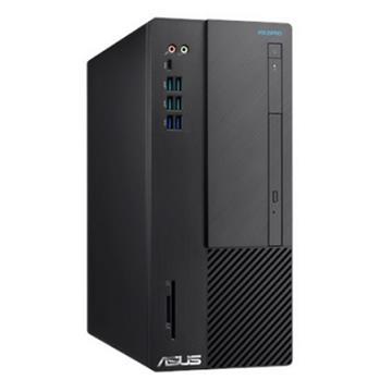 ASUS桌上型主機(i5-9400/8GD4/GTX1050-2G/1TB+256SSD/W10)