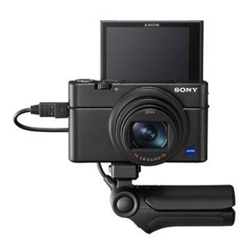 索尼SONY RX100M7 類單眼相機 組合