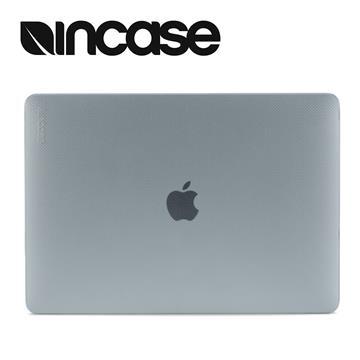 Incase Hardshell 13吋 MacBook Pro保護殼