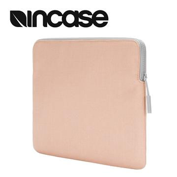 Incase Slim Sleeve 13吋 筆電內袋 櫻花粉