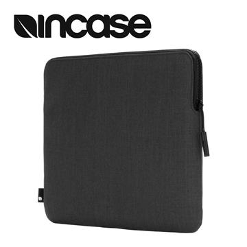Incase Slim Sleeve 15吋 筆電內袋 石墨黑