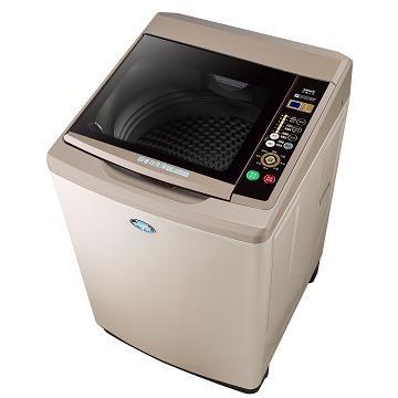 (福利品)LG 12公斤蒸氣洗脫烘滾筒洗衣機