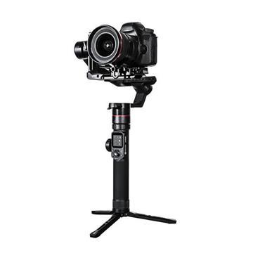 Feiyu飛宇AK4000 單眼相機三軸穩定器