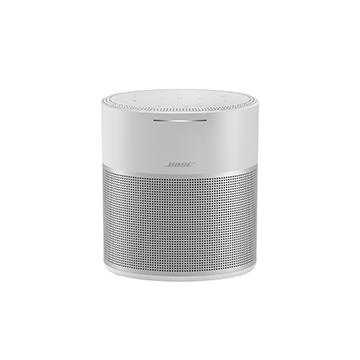 BOSE藍牙/WiFi揚聲器 HS300 SLV(銀)
