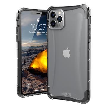 UAG iPhone11 ProMax耐衝擊全透保護殼-透明
