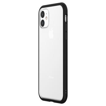 犀牛盾iPhone 11 Mod NX手機殼-黑