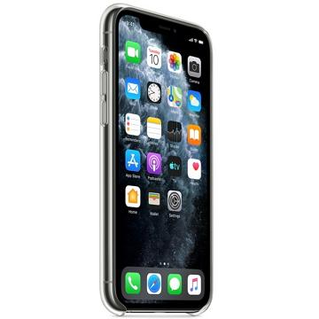 Apple iPhone 11 Pro 透明保護殼