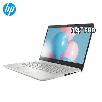 HP 14吋筆電(i7-8565U/AMD530/4GD4/256G+1T)