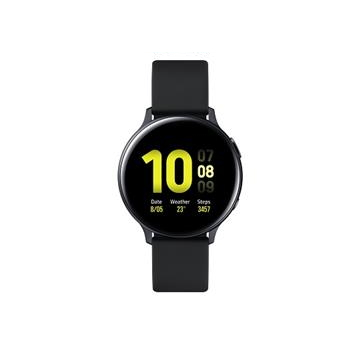 (教育價)三星SAMSUNG Galaxy Watch Active2 鋁製/44mm
