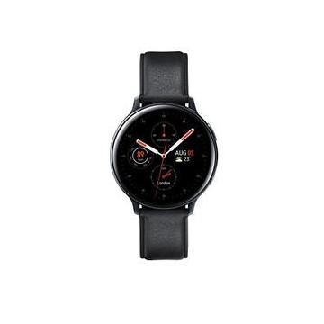 (教育價)三星SAMSUNG Galaxy Watch Active2 不鏽鋼/44mm