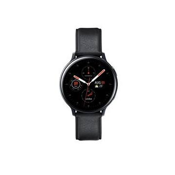 (教育價)三星SAMSUNG Galaxy Watch Active2 不鏽鋼/44mm