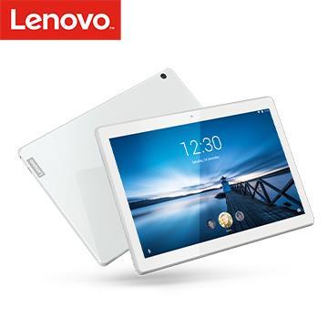 【10.1吋】LENOVO Tab M10 平板電腦 遠距學習必備 停課不停學