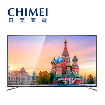 CHIMEI 75型4K Android液晶顯示器