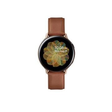 SAMSUNG Galaxy Watch Active2 不鏽鋼/44mm