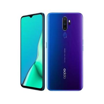 OPPO A9 2020 8G/128G