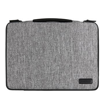 PROXA 13吋筆電內膽包-灰