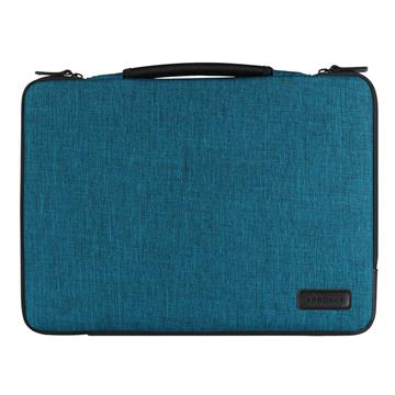 PROXA 13吋筆電內膽包-寶藍