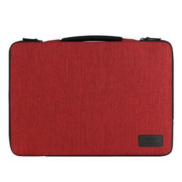 PROXA 15吋筆電內膽包-深紅