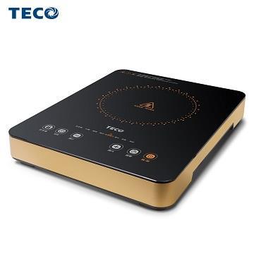 東元TECO 微電腦觸控電陶爐(XYFYJ577)