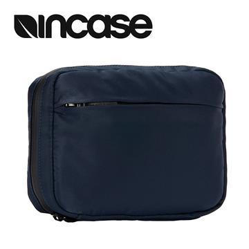 Incase Accessory Organizer 收納包-海軍藍 INTR400402-NVY