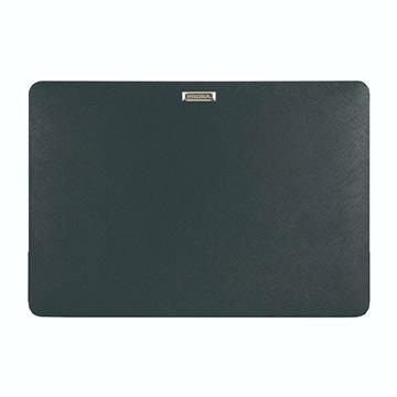 PROXA MacBook Air 13吋防刮保護殼-黑