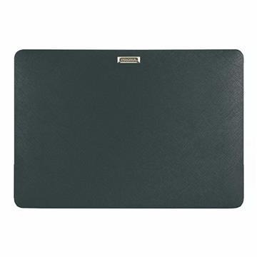 PROXA MacBook Pro 13吋防刮保護殼-黑