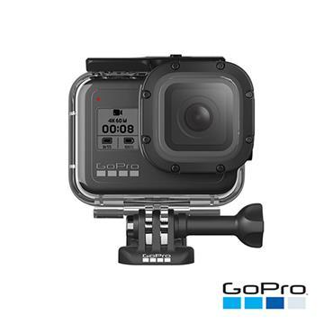 GoPro HERO8 Black 安全防護保護殼