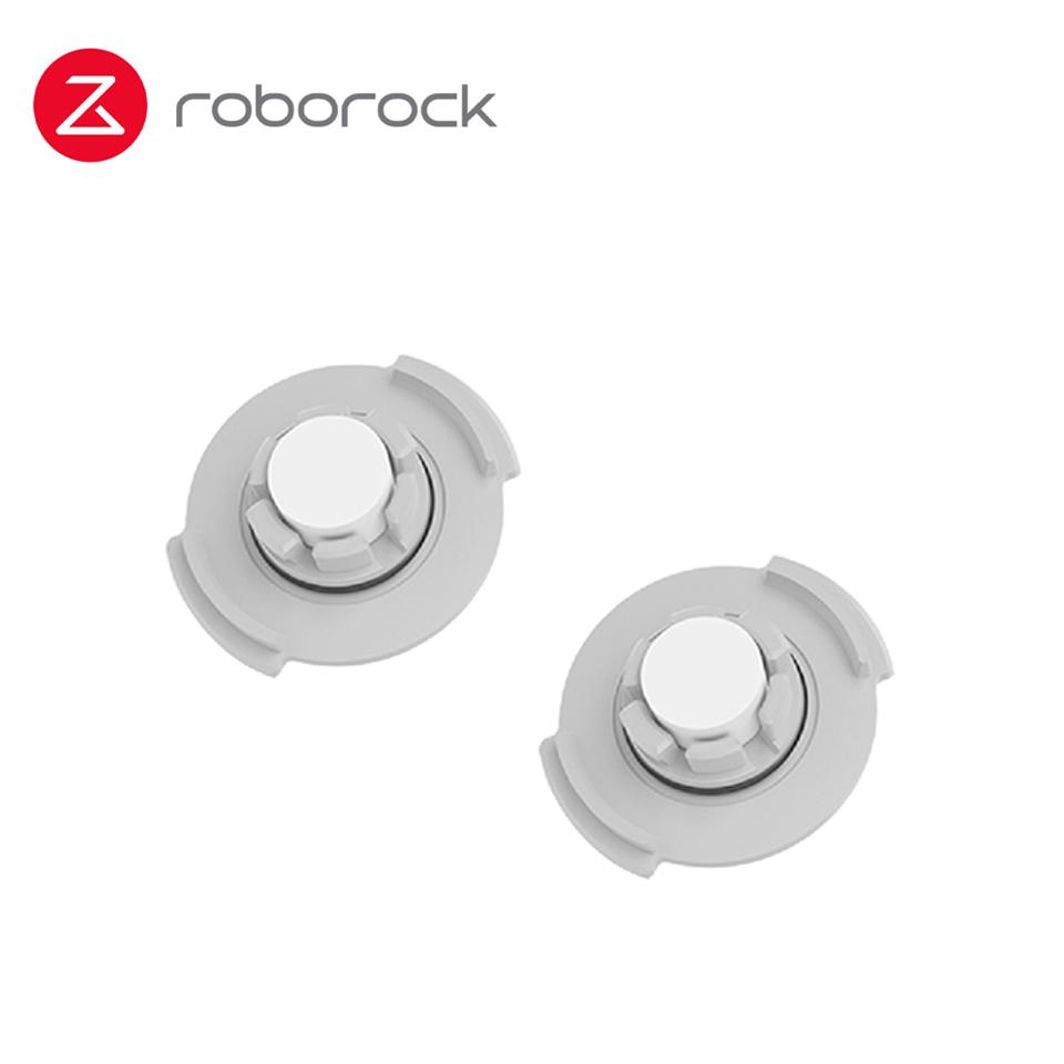 石頭掃地機器人水箱濾芯組件(12入)