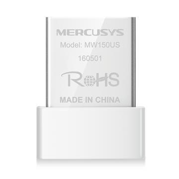 水星 NW150US 微型USB無線網卡