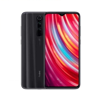 紅米 Redmi Note 8T 3G+32G(黑色)