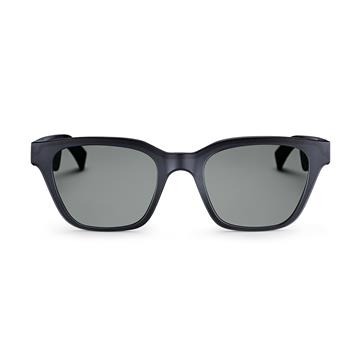 BOSE 藍牙音樂太陽眼鏡