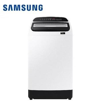 (福利品)Samsung 13公斤二代威力淨變頻洗衣機