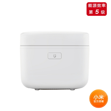 米家 IH 電子鍋