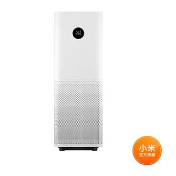 (小米手機組合)米家空氣淨化器 Pro SKU23806