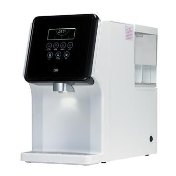 3M 移動式過濾飲水機
