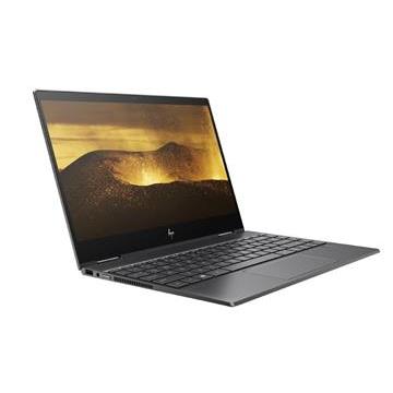 HP Envy 13.3吋筆電(R5-3500U/Vega8/8GD4/256G)
