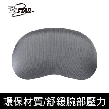T.C.STAR TCD4000護腕滑鼠墊