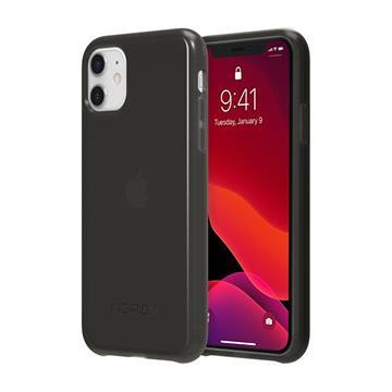 Incipio NGP iPhone 11防摔保護殼-黑 IPH-1831-BLK