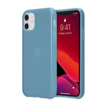 Incipio NGP iPhone 11防摔保護殼-藍