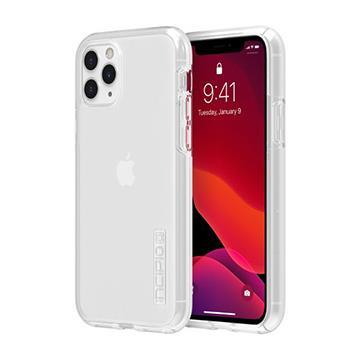 Incipio DualPro iPhone11Pro雙層防摔殼-透