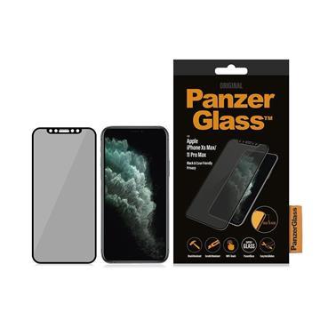 PanzerGlass iPhone11 ProMax防窺玻璃保貼