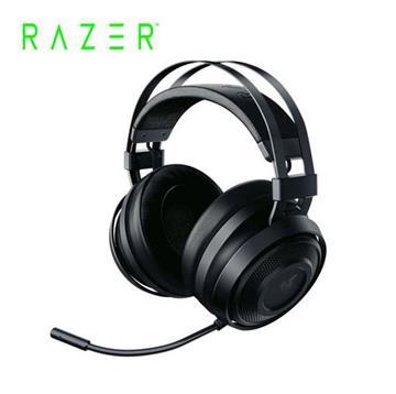 Razer雷蛇 Nari Essential 影鮫耳麥 RZ04-02690100-R3M1