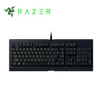Razer雷蛇 Cynosa ChromaLite 薩諾狼蛛RGB鍵盤