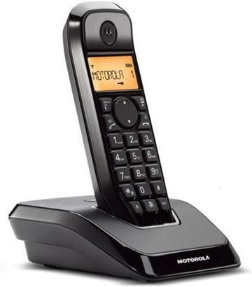 (福利品)MOTOROLA 免持對講數位無線電話